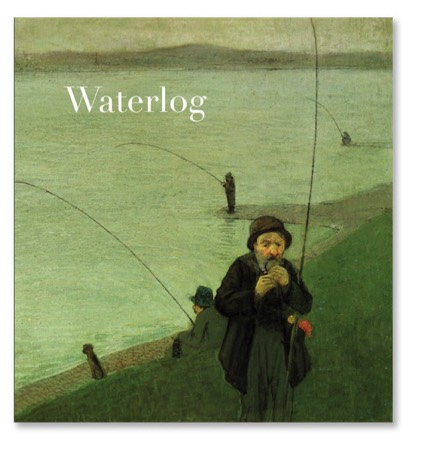 Waterlog Magazine issue 77